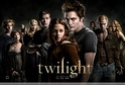 Twilight: les images promotionnelles... 01011