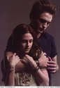 Twilight: les images promotionnelles... 01210