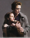 Twilight: les images promotionnelles... 01310