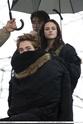 Les photos de tournage, Twilight 01410