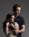 Twilight: les images promotionnelles... 015-si10