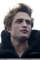 Les photos de tournage, Twilight 01510