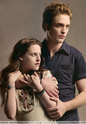 Twilight: les images promotionnelles... 01710