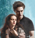 Twilight: les images promotionnelles... 01911