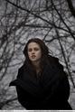 Les photos de tournage, Twilight 02110