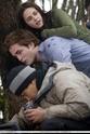 Les photos de tournage, Twilight 02310