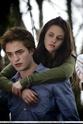 Les photos de tournage, Twilight 02610