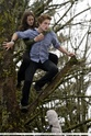 Les photos de tournage, Twilight 02810