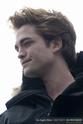 Les photos de tournage, Twilight 04910