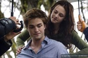 Les photos de tournage, Twilight 05510