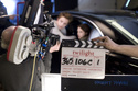Les photos de tournage, Twilight 06210