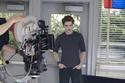 Les photos de tournage, Twilight 06510