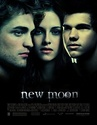 New Moon, affiches non-officielles - Page 2 20090311