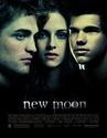New Moon, affiches non-officielles 20090311