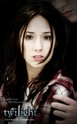 Parodies Twilight: Fascination Bella-10
