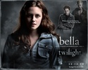 Twilight: les images promotionnelles... Bella_10