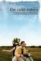 The Cake Eaters Cake_e10