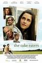 The Cake Eaters Cake_e12