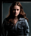 Twilight: les images promotionnelles... Char_b10