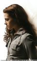 Twilight: les images promotionnelles... Char_b12
