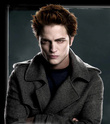 Twilight: les images promotionnelles... Char_e10