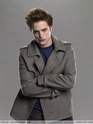 Twilight: les images promotionnelles... Char_e17