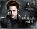 Twilight: les images promotionnelles... Edward10