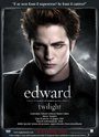 Twilight: les images promotionnelles... Hq003-10