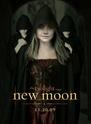 New Moon, affiches non-officielles Jane_n10