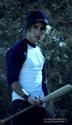 Parodies Twilight: Fascination L_507c10