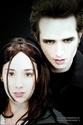 Parodies Twilight: Fascination L_913110