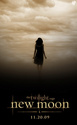 New Moon, affiches non-officielles Poster10