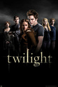 Twilight: les images promotionnelles... Pp316310