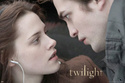 Twilight: les images promotionnelles... Pp316811