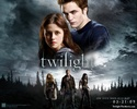 Twilight: les images promotionnelles... Twilig10