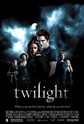 Twilight: les images promotionnelles... Twilig11
