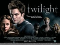 Twilight: les images promotionnelles... Uk10