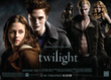 Twilight: les images promotionnelles... Uk210