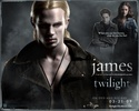 Twilight: les images promotionnelles... Wallpp10