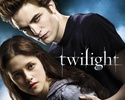 Twilight: les images promotionnelles... Z00110