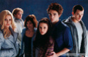 Twilight: les images promotionnelles... Z00111