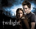 Twilight: les images promotionnelles... Z00210