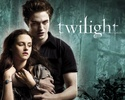 Twilight: les images promotionnelles... Z00310