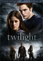 Twilight: les images promotionnelles... Z00410