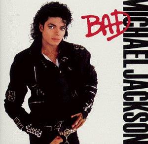 Michael Jackson 53560010
