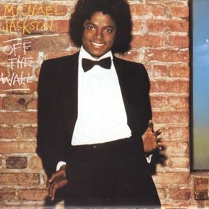 Michael Jackson Albumo10