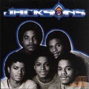Michael Jackson Triump10
