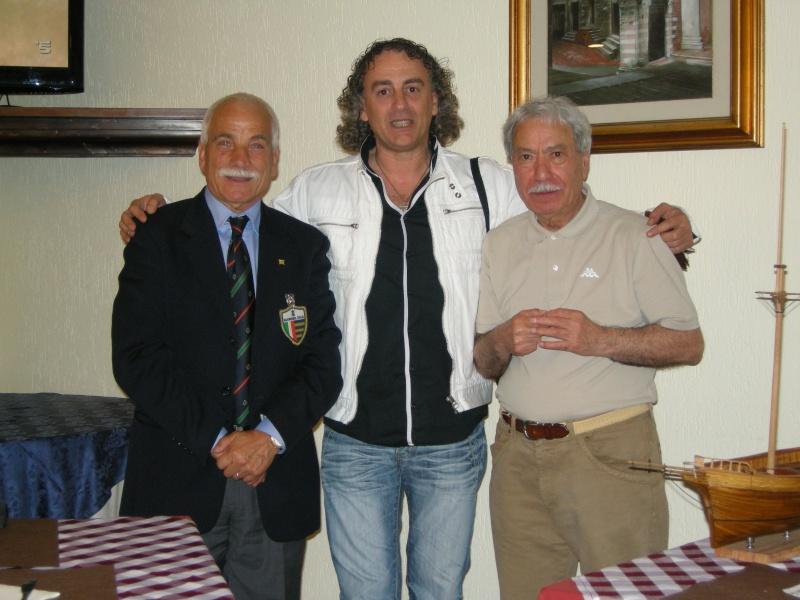 Campionati Italiani di Modellismo navale Dscn1910