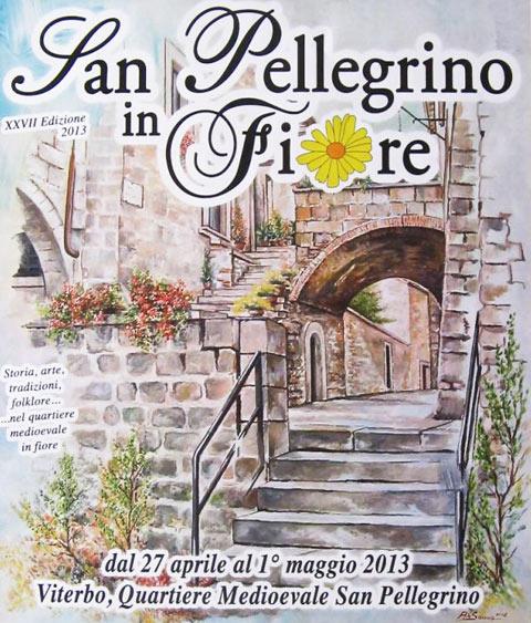 San Pellegrino in fiore San-pe10