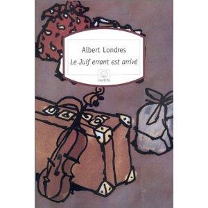 Albert Londres Albert10